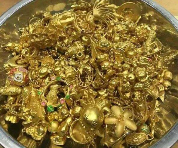 嘉兴黄金回收价格,嘉兴黄金回收哪家正规