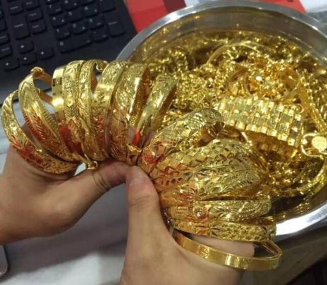 嘉兴回收黄金,嘉兴典当黄金,嘉兴金银回收