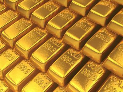 嘉兴典当黄金价格,嘉兴黄金回收哪家正规