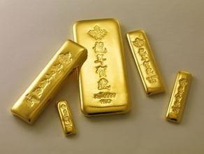 嘉兴回收银元古钱币哪家正规,嘉兴黄金回收哪家正规