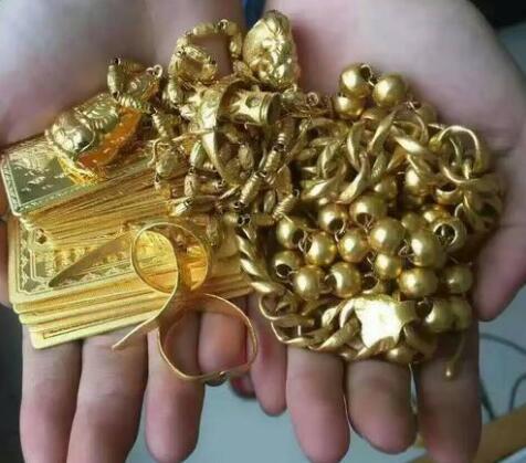 嘉兴回收银元古钱币哪家正规,嘉兴回收黄金公司